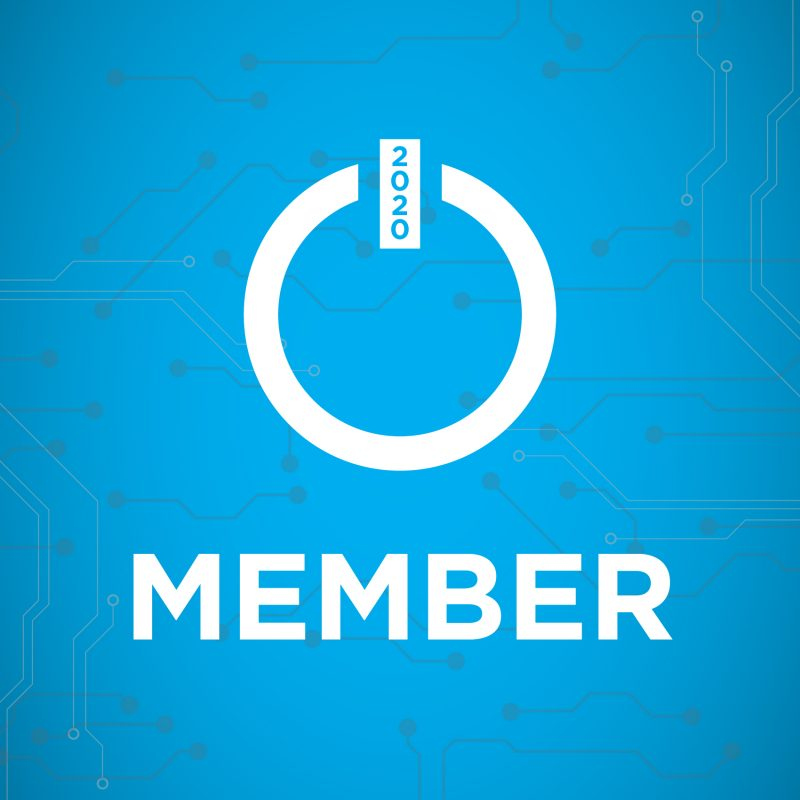 MemberTicket