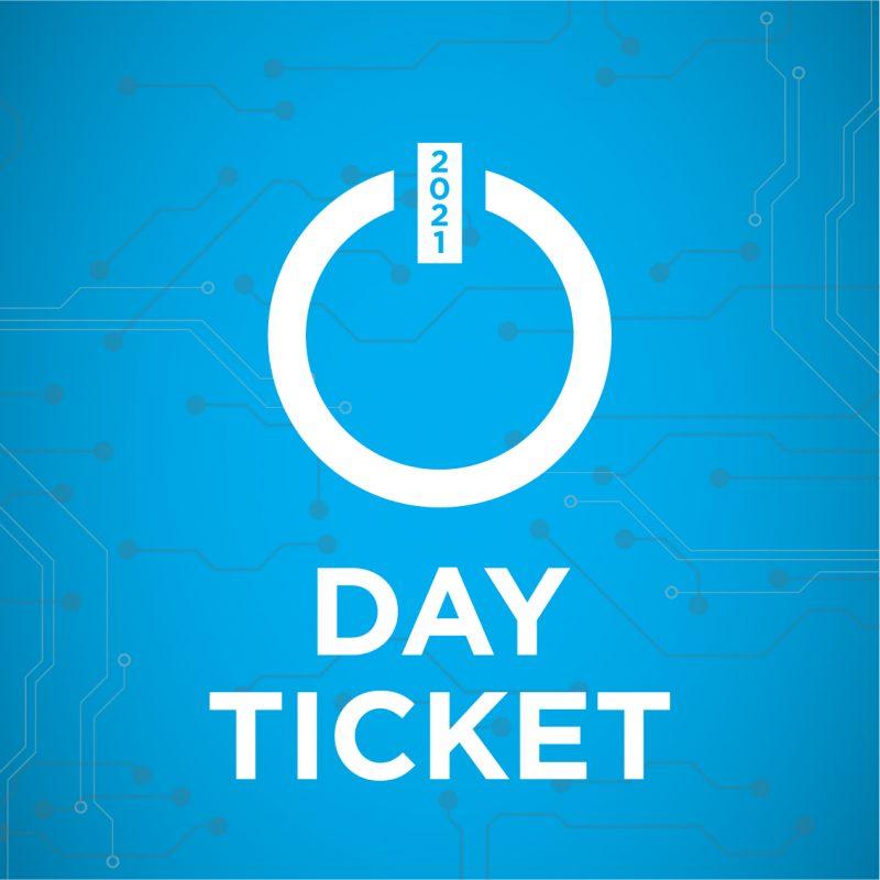 Day Ticket Graphic_MemberTicket